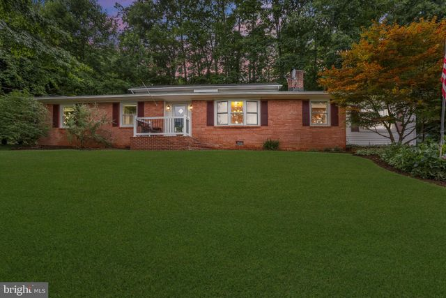 Listing photo 1 for 6300 Beverleys Mill Rd
