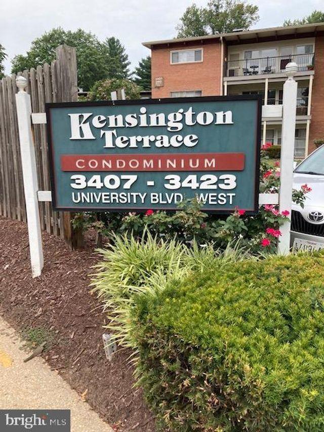Listing photo 1 for 3423 University Blvd W