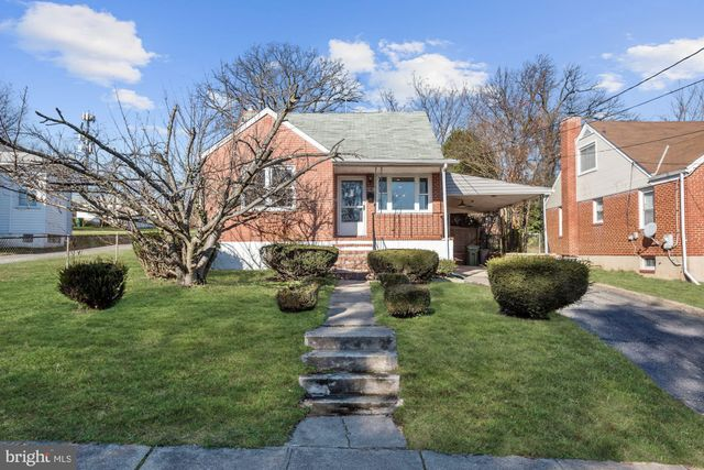 7618 Bagley Ave, Baltimore, 21234, MD - photo 0