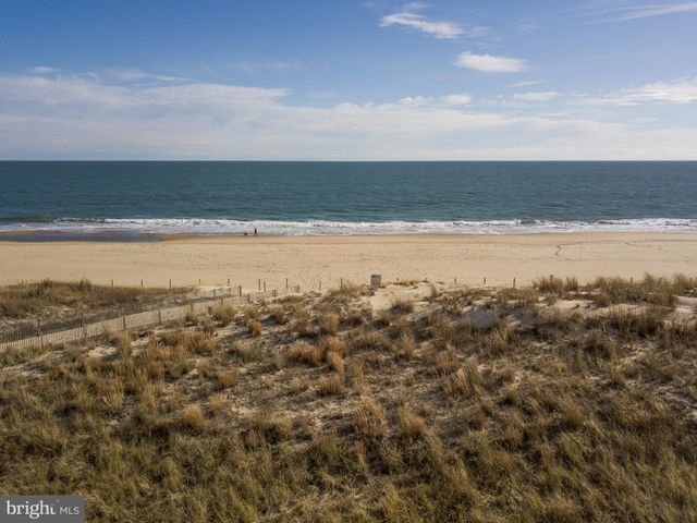 0 137th St, Ocean City, 21842, MD - photo 0