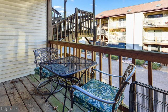 14300 Jarvis Ave Unit 204B, Ocean City, 21842, MD - photo 0