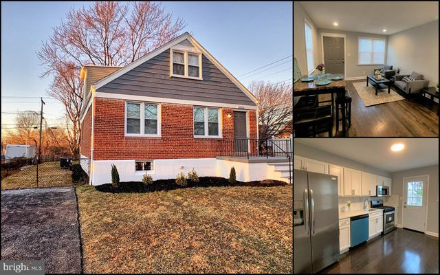 6922 Chambers Rd, Baltimore, 21234, MD - photo 0