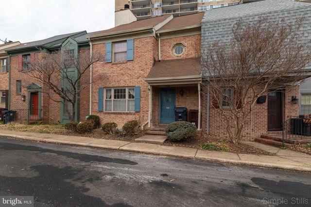 1408 Pennsylvania Ave, Wilmington, 19806, DE - photo 0