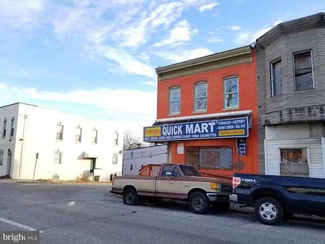 4601 Pennington Ave, Baltimore, 21226, MD - photo 0