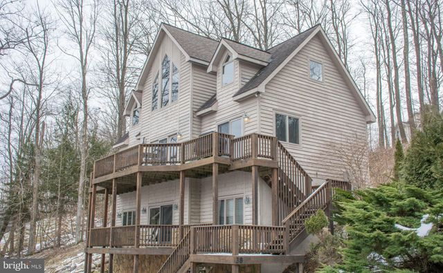 38 Traders Ln, Oakland, 21550, MD - photo 0