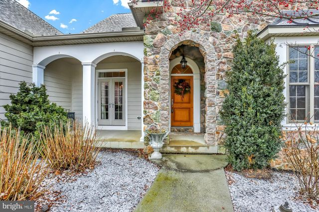 495 W Old York Rd, Dickinson Township, 17015, PA - photo 0