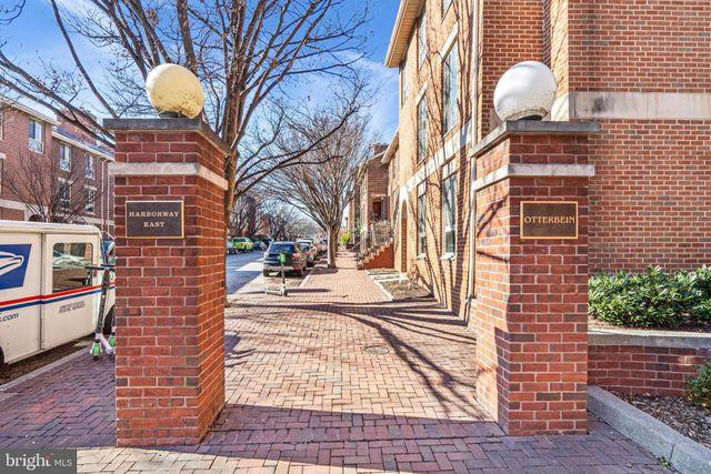 2 W Lee St Unit B, Baltimore, 21201, MD - photo 0