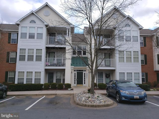4915 Riders Ct, Owings Mills, 21117, MD - photo 0
