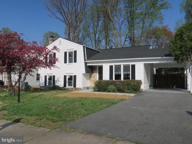 5775 Heming Ave, Braddock, 22151, VA - photo 0