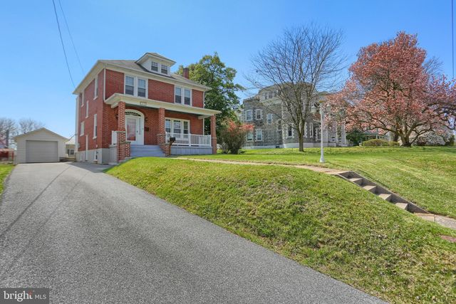 1218 Virginia Ave, Hagerstown, 21740, MD - photo 0