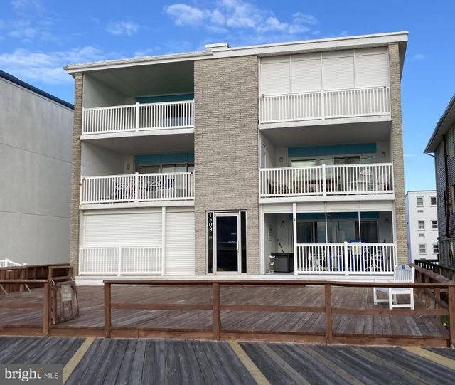 1909 Atlantic Ave Unit 5, Ocean City, 21842, MD - photo 0