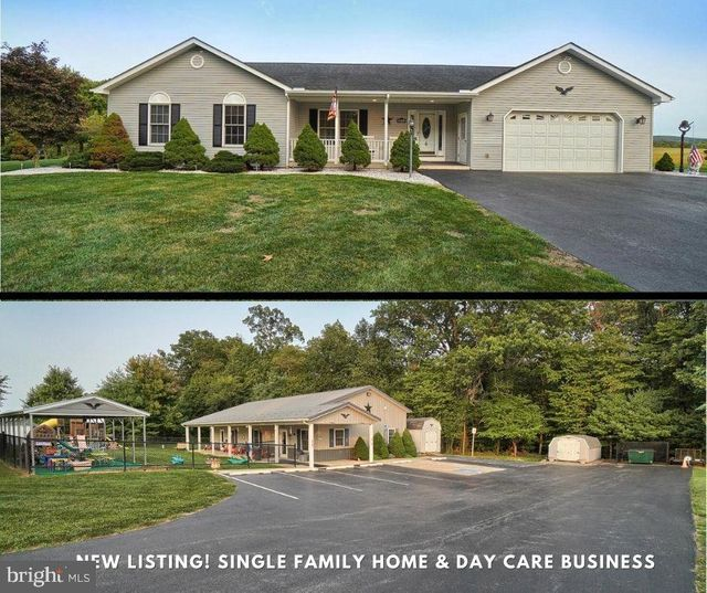 Listing photo 1 for 11829 Cash Smith Rd