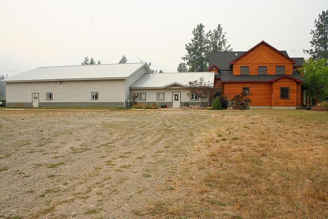 Listing photo 1 for 308 Salish Shores Dr