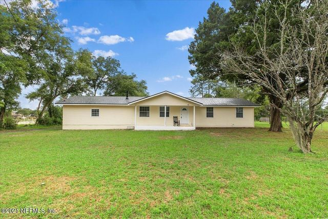 Listing photo 1 for 12218 Yellow Bluff Rd