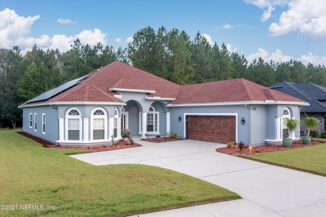 Listing photo 1 for 12432 Weeping Branch Cir