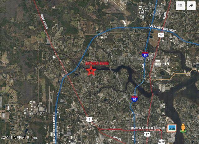 9937 Indian Rd, Jacksonville, 32208, FL - photo 0