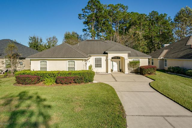 3517 Olympic Dr, Green Cove Springs, 32043, FL - photo 0