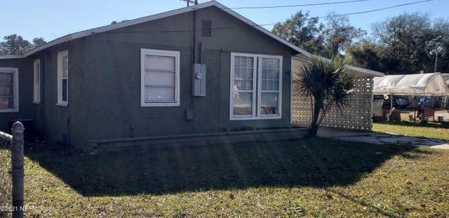 2914 Leonid Rd, Jacksonville, 32218, FL - photo 0