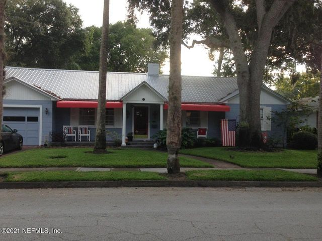 65 Magnolia Ave, Saint Augustine, 32084, FL - photo 0