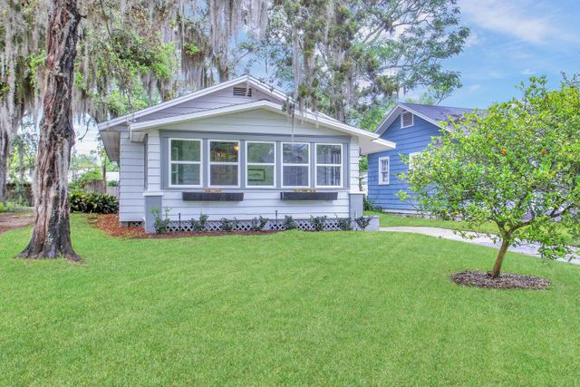 3633 Walsh St, Jacksonville, 32205, FL - photo 0