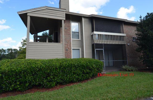10200 Belle Rive Blvd, Jacksonville, 32256, FL - photo 0