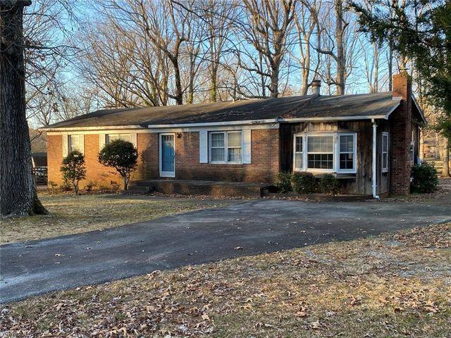 5706 Buddingwood Dr, Greensboro, 27409, NC - photo 0