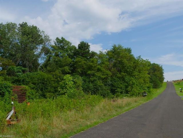 0 Mchone Rd, Lawsonville, 27022, NC - photo 0