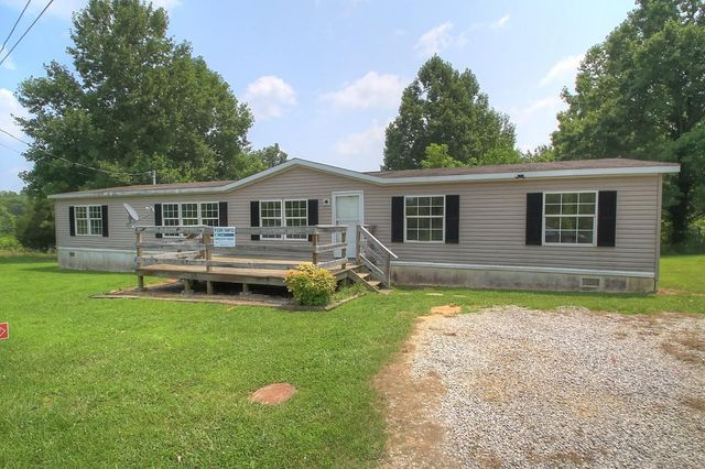 Listing photo 1 for 211 Hilltop Rd