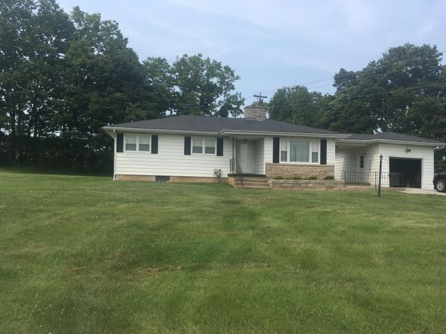 Listing photo 1 for 1380 Ky Highway 356