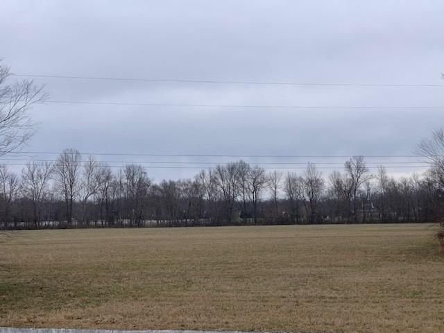 0 Stable View Dr, Eads, 38028, TN - photo 0