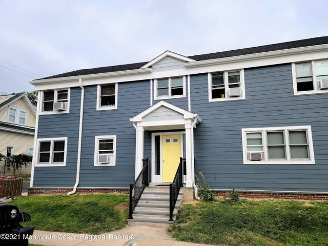 Listing photo 1 for 300 Deal Lake Dr Unit 2