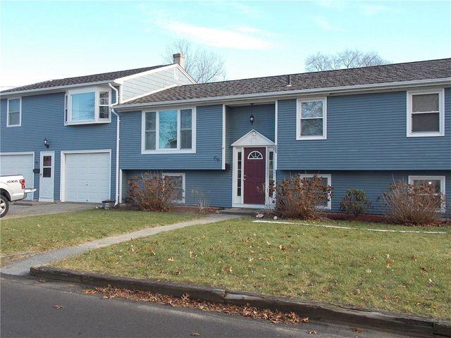 66 Nash Ave, Warwick, 02889, RI - photo 0