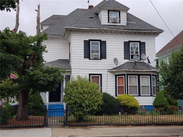 212 Webster Ave, Providence, 02909, RI - photo 0