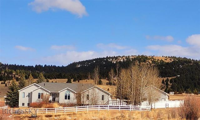 969 Craddock Rd, Butte-Silver Bow Northwest, 59701, MT - photo 0