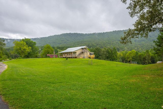 Listing photo 1 for 78 Gills Valley Rd