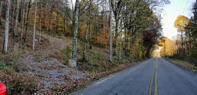 13970 Sabakewell Ln, Sale Creek, 37373, TN - photo 0