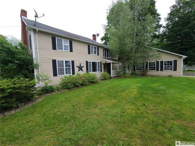 Listing photo 1 for 128 Wellsville St