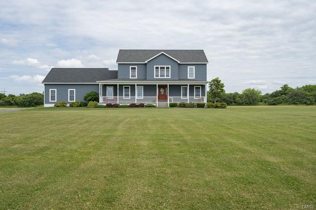 Listing photo 1 for 22810 County Route 32
