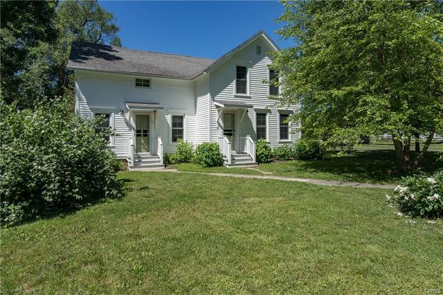 Listing photo 1 for 17989 Adams Rd