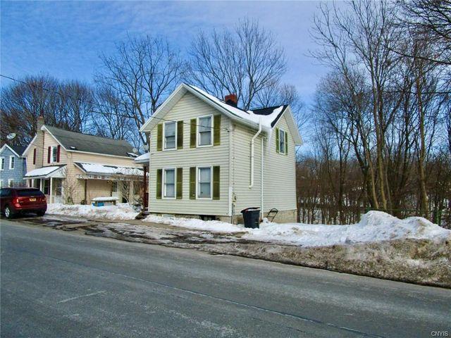 72 Osborne St, Auburn, 13021, NY - photo 0
