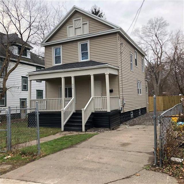 111 Diana Ave Mls S1329568 Syracuse Ny 13210 Rocket Homes