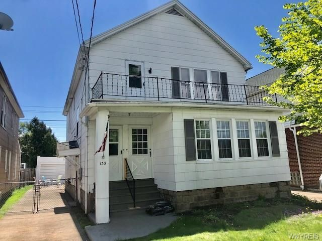 Listing photo 1 for 135 Whitehall Ave