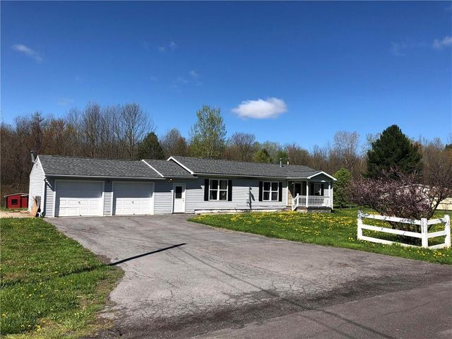 Listing photo 1 for 10639 Duck Lake Rd