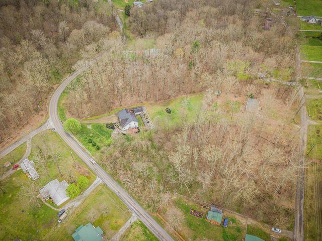 LOT6 Shiloh Road, Tn, , 37745, TN - photo 0