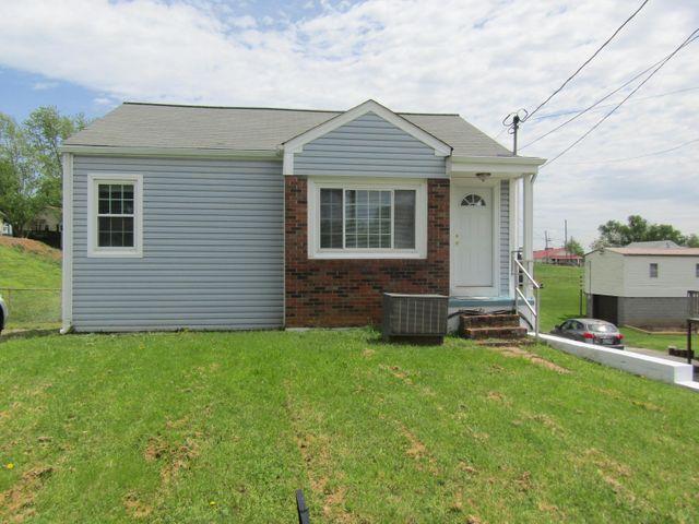 117 Samuel St, Kingsport, 37660, TN - photo 0