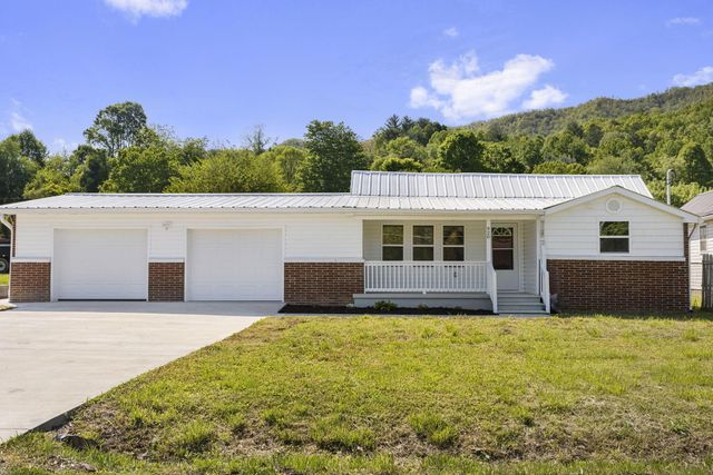 Listing photo 1 for 920 Rittertown Rd