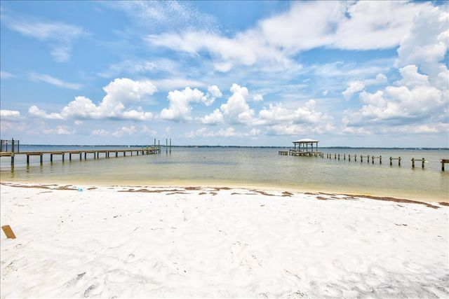 Listing photo 1 for LOT2 Caribe Dr
