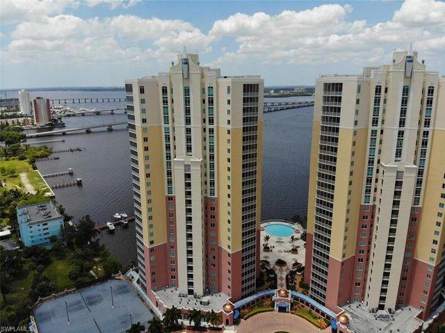 2745 1st St Unit 705, Fort Myers, 33916, FL - photo 0