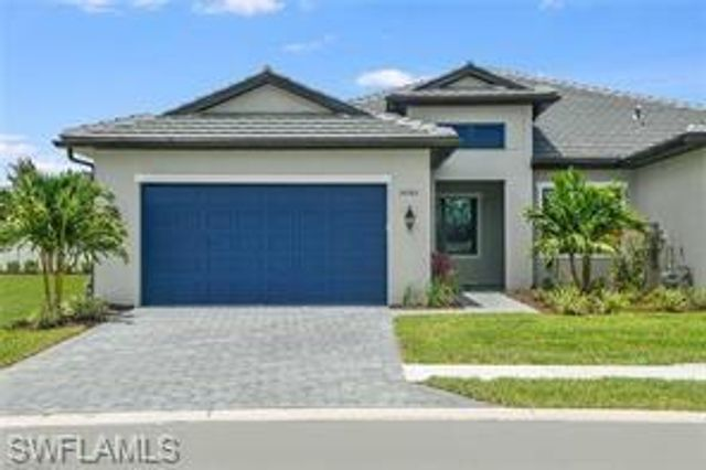 14760 Kingfisher Loop, Naples, 34120, FL - photo 0