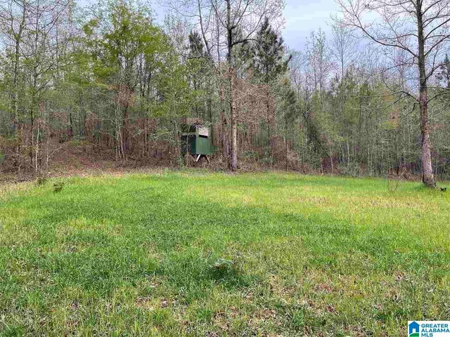 Listing photo 1 for 90 County Road 66 Unit 107.5Ac